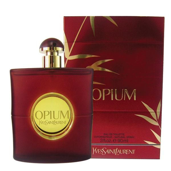 Opium by yves saint laurent scent samples for Miroir yves saint laurent
