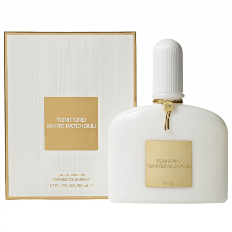 here home products tom ford white patchouli by tom ford. Cars Review. Best American Auto & Cars Review
