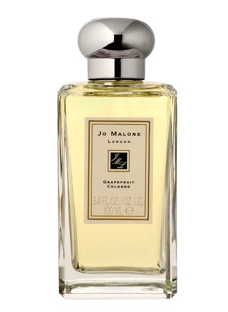 Grapefruit Cologne By Jo Malone Scent Samples