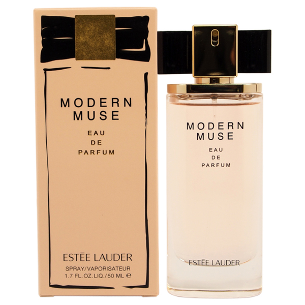 modern muse by estee lauder scent sles