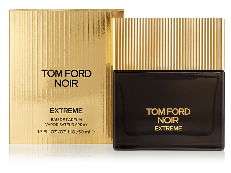 8e443b421b5 Noir Extreme EDP by Tom Ford - Scent Samples
